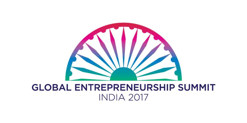 王琍瑩律師獲邀代表台灣參與美國與印度政府於 Hyderabad 舉辦 的 Global Entrepreneurship Summit 全球創業家年度峰會