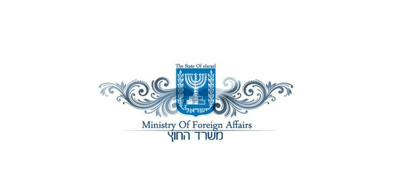 王琍瑩律師獲邀為 Technological Innovation and Entrepreneurship Young Leadership Delegation 科技創新青年領袖代表團成員,將於 2017 年 12 月前往以色列進行參訪交流。