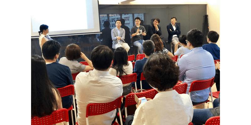 台北律師公會「智財及創新科技委員會」舉辦「AI 發展及影響--以醫療及健康照護產業為例」座談會