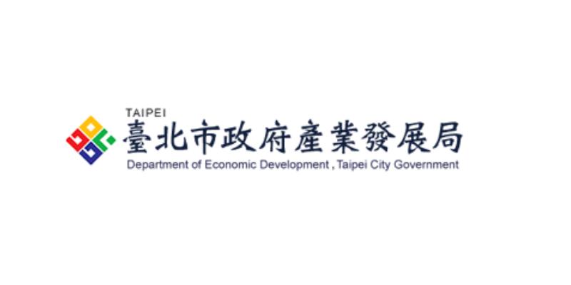 王琍瑩律師受邀擔任台北市政府產業發展局 109 年度創業團隊輔導講師